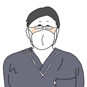モモヤセ先生