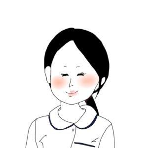 モモヤセ 看護師