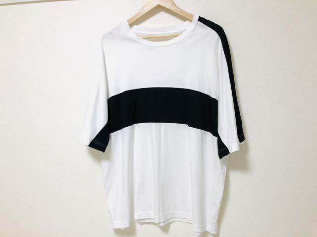 タケオキクチ Tシャツ