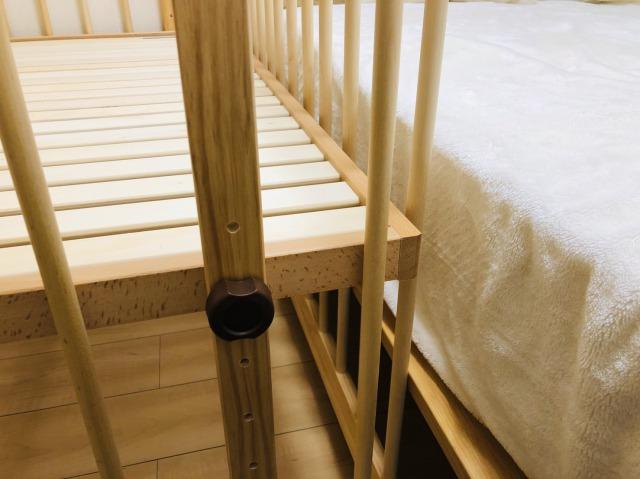ファルスカ ベッドサイド03